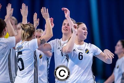 2021-01-16 OV - AIK