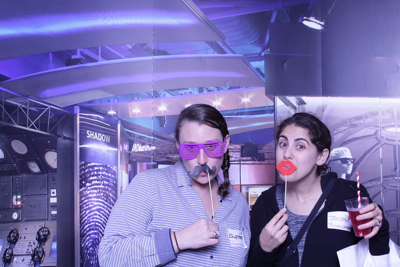 Guest House Events Photo Booth Originals - Educator Night Out SpyMuseum (170).jpg