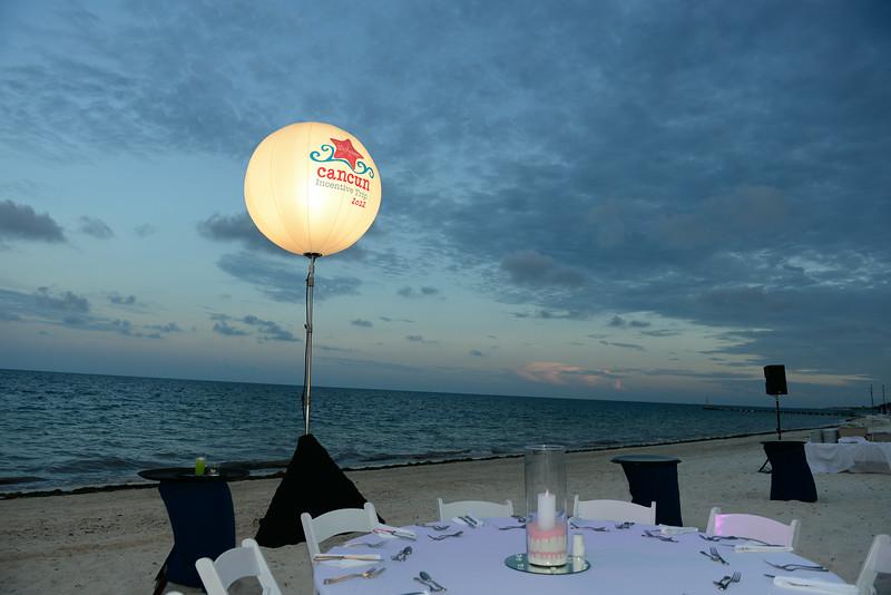 Cancun-20120910-0511--2084311272-O.jpg