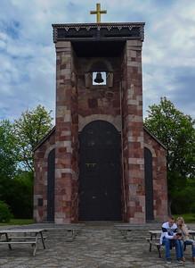 2016-05-29 - Birka