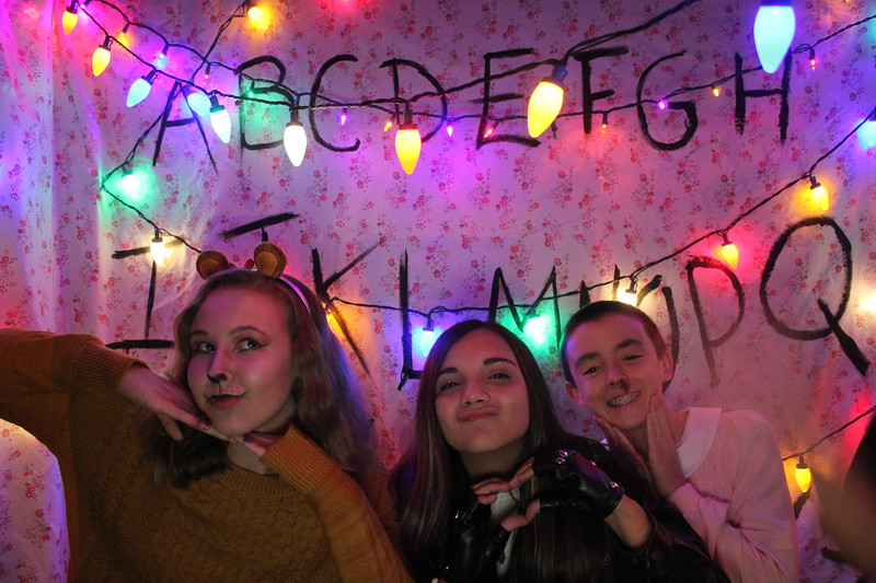 Stranger_Things_Party_2017_Individuals_ (84).JPG