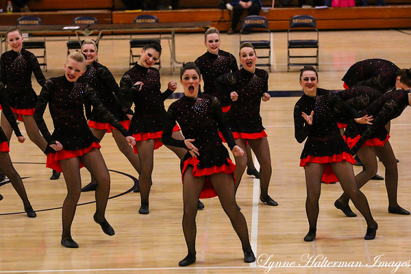 16 2014 Section Jazz Centennial