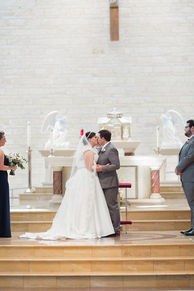 Houston Wedding Photography ~ Michelle and Charles-3404.jpg