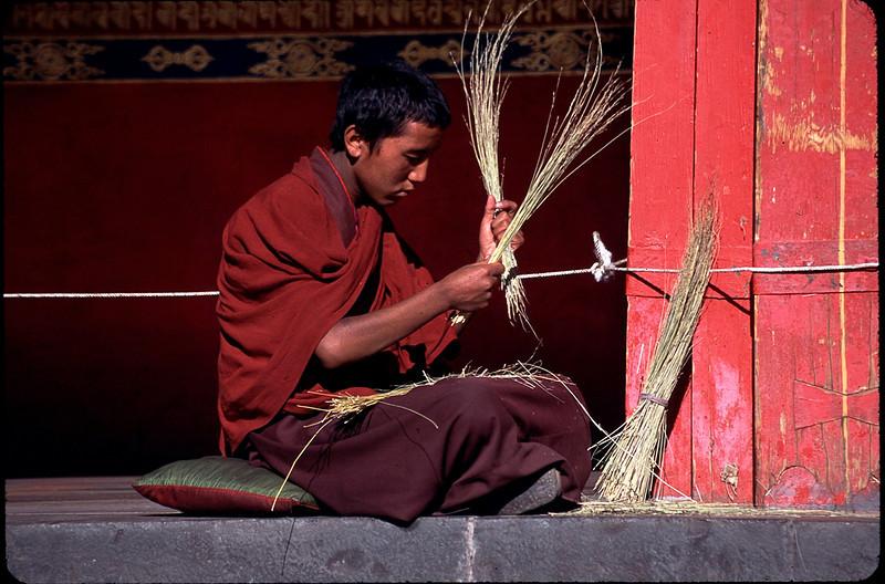 Tibet_Shanghai1_094.jpg