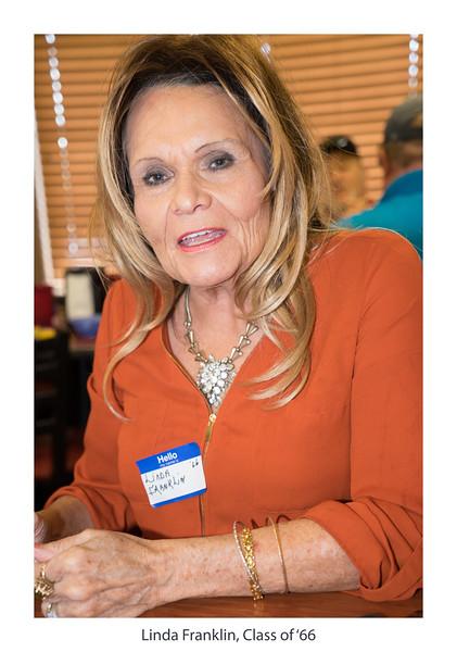 Linda Franklin, Class of 66.jpg