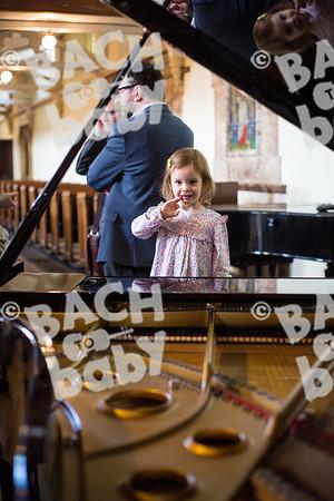 Bach to Baby 2018_HelenCooper_Pimlico-2018-05-04-36.jpg