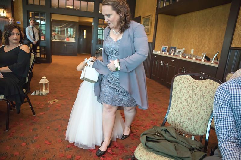 Amanda & Tyler Wedding 0432.jpg