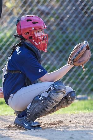 13-04-30 Mariner's Baseball