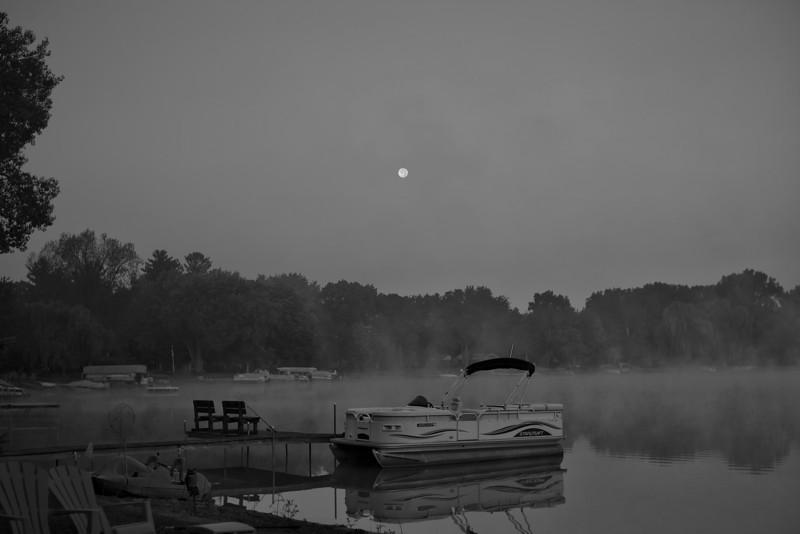 morning moon on pretty lake.jpg