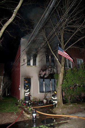 Englewood NJ 3rd Alm, 296 W. Forest Ave, 03-24-12