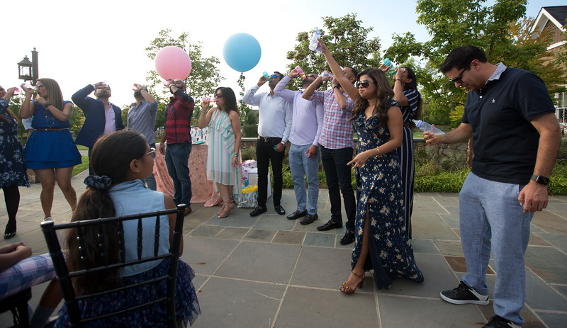 2019 08 Aakriti and Gaurav Baby Shower 180_B3A8379.JPG