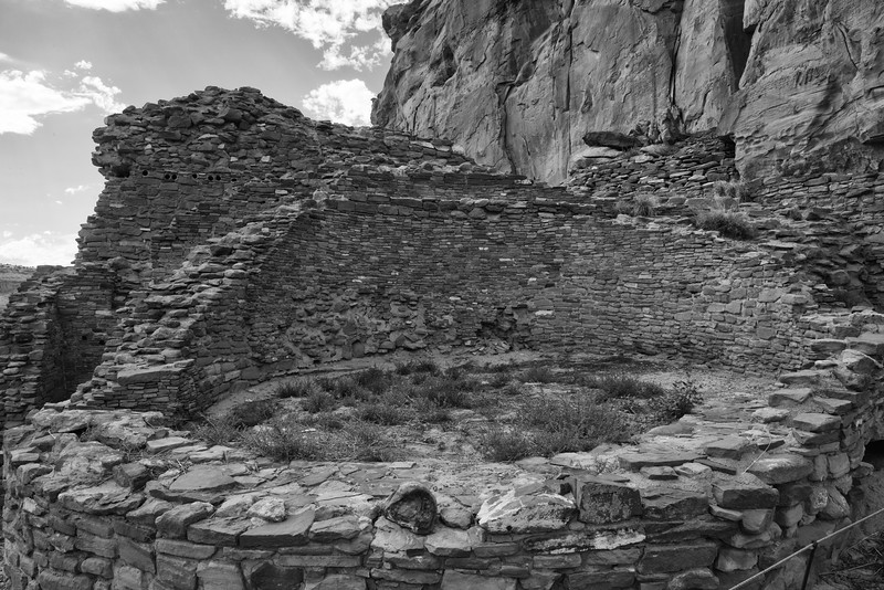 20160803 Chaco Canyon 039-e1.jpg