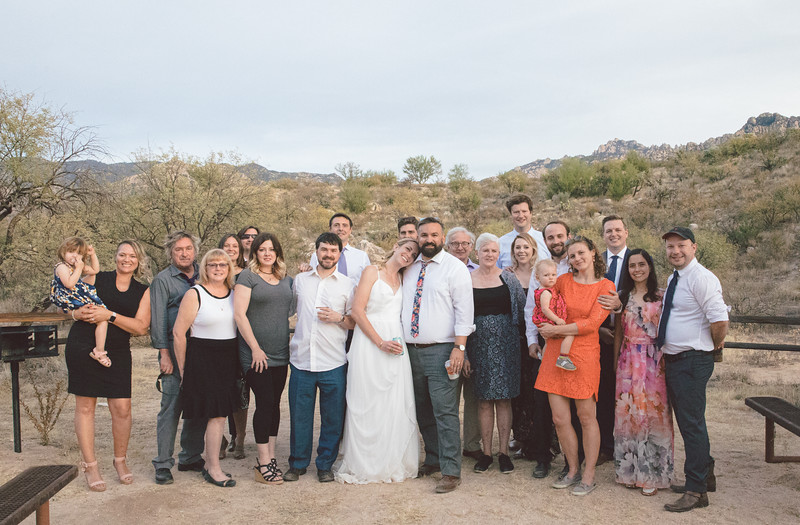 Nick and Charlotte Nelson Wedding-4445.jpg