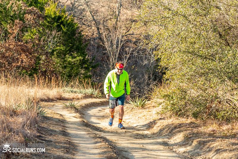 SR Trail Run Jan26 2019_CL_4857-Web.jpg