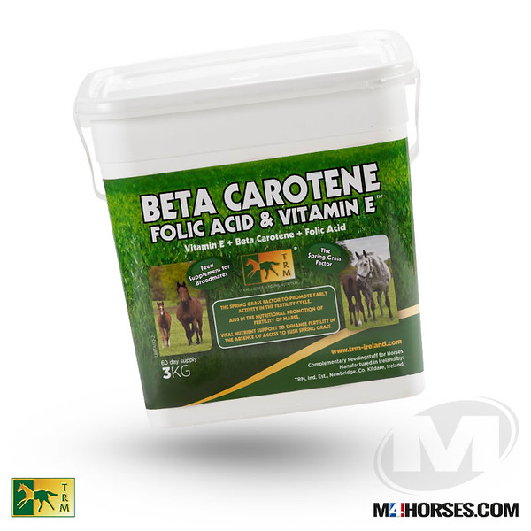 TRM-Beta-Carotene-Folic-Acid-&-Vit-E-3Kg-Jan-15.jpg