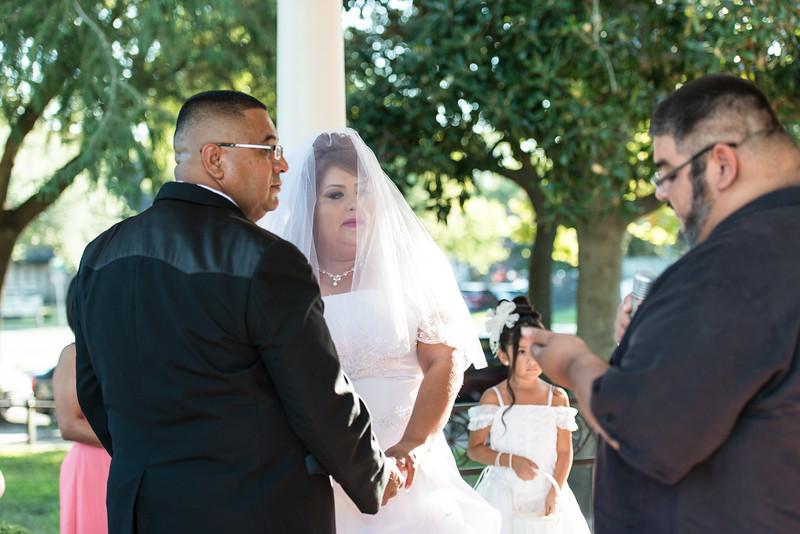 Houston-Santos-Wedding-Photo-Portales-Photography-70.jpg
