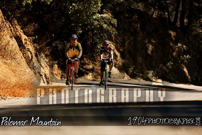 20100918_Palomar Mountain_0276.jpg