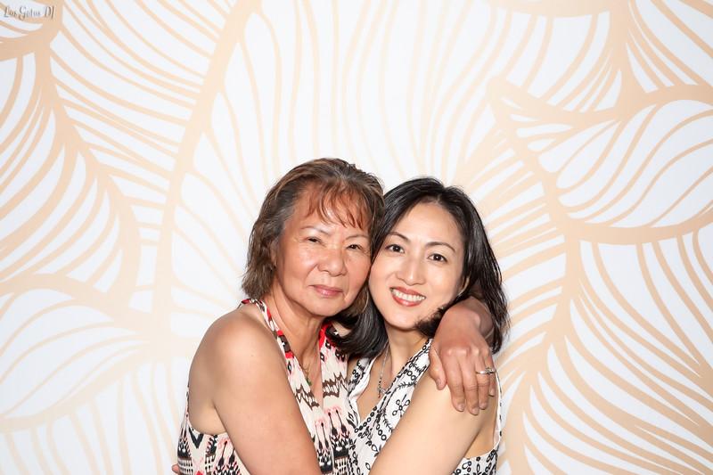 LOS GATOS DJ & PHOTO BOOTH - Christine & Alvin's Photo Booth Photos (lgdj) (31 of 182).jpg