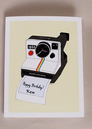 birthday camera2.jpg