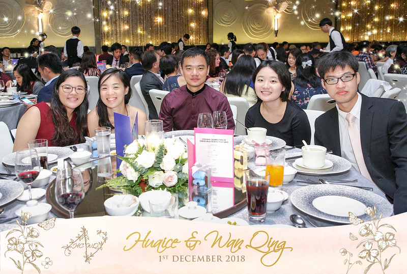 Vivid-with-Love-Wedding-of-Wan-Qing-&-Huai-Ce-50312.JPG