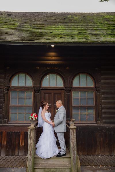 Central Park Wedding - Lubov & Daniel-183.jpg