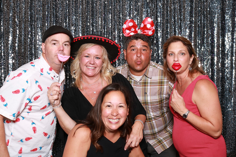 Photo Booth, Gif, Anaheim.  Orange County (1 of 167).jpg