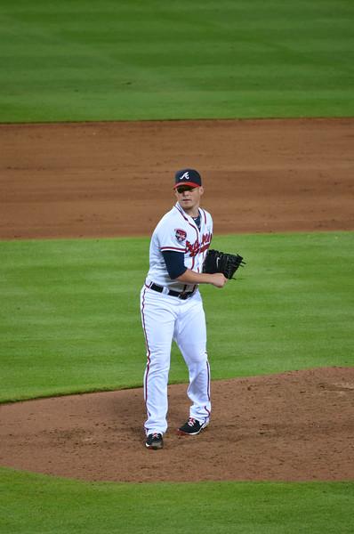 Braves 8-13-14 373.JPG