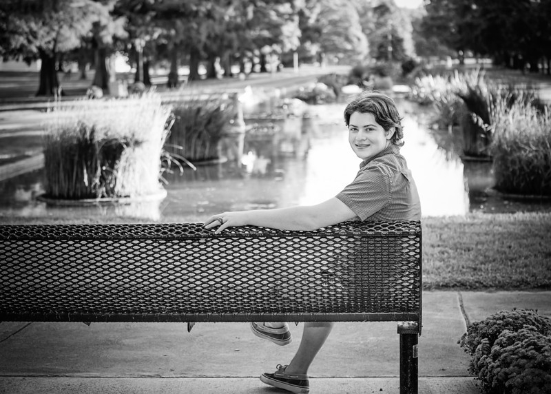 benched crop bw (1 of 1).jpg