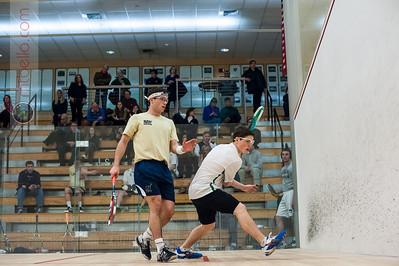 2014-02-14 James Kacergis (Navy) and Nicholas Harrington (Dartmouth)