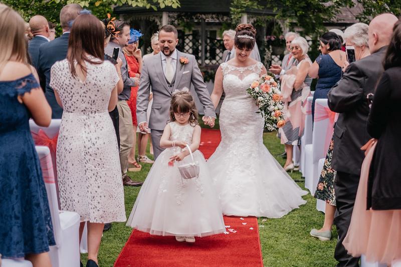 Campbell Wedding-195.jpg