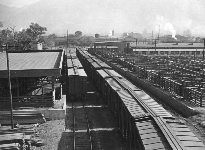 Ogden-Union-Stockyards_0039.jpg