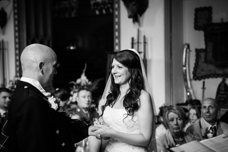 Emma & Nick Wedding-0514-261.jpg