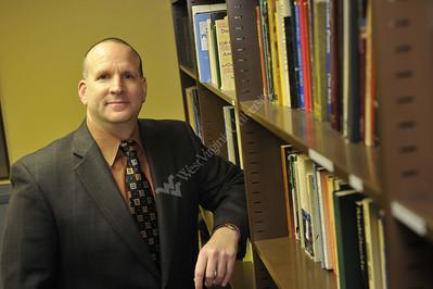 28167 WVU Professor Aaron Gale February 2012