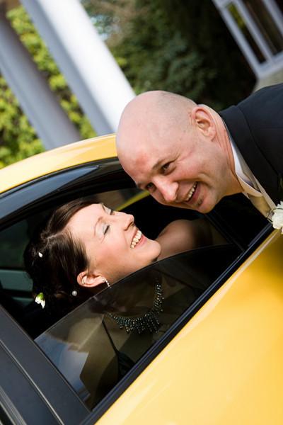 354863345_wedding (287).jpg