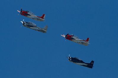 Air Show 2013