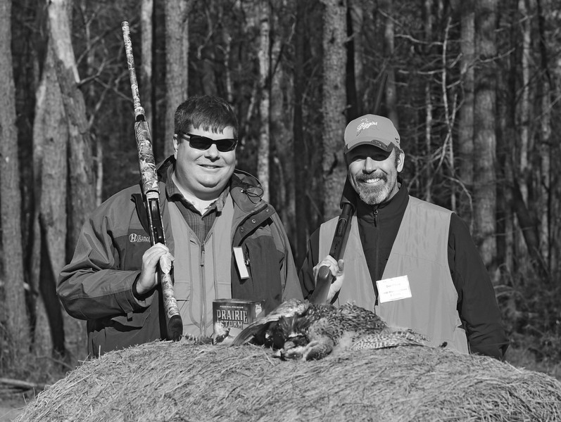 2017 MUHLER Tower Shoot_Backwoods Quail Club_69 BW.jpg