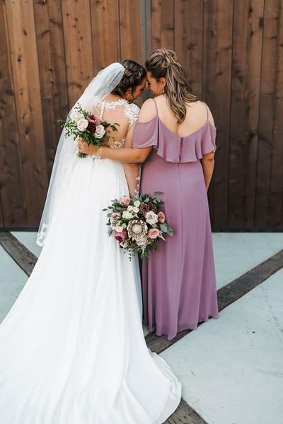 Alexandria Vail Photography Wedding Taera + Kevin 810.jpg