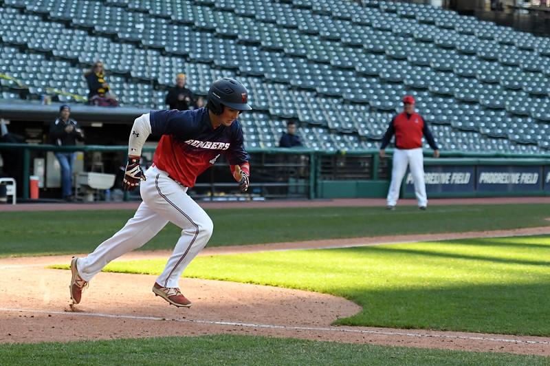 baseball_5485.jpg