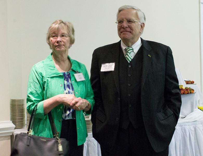 President & Mrs. Kopp.jpg