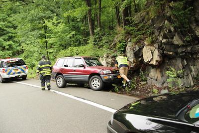 7-3-2021 MVA With Injuries, Bear Mt Bridge Road - Bob Rimm