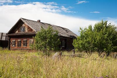 Village_jul_2012
