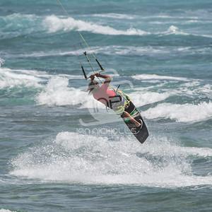2016 Surfing