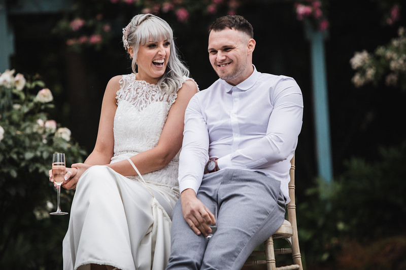 Nick & Natalie's Wedding-475.jpg