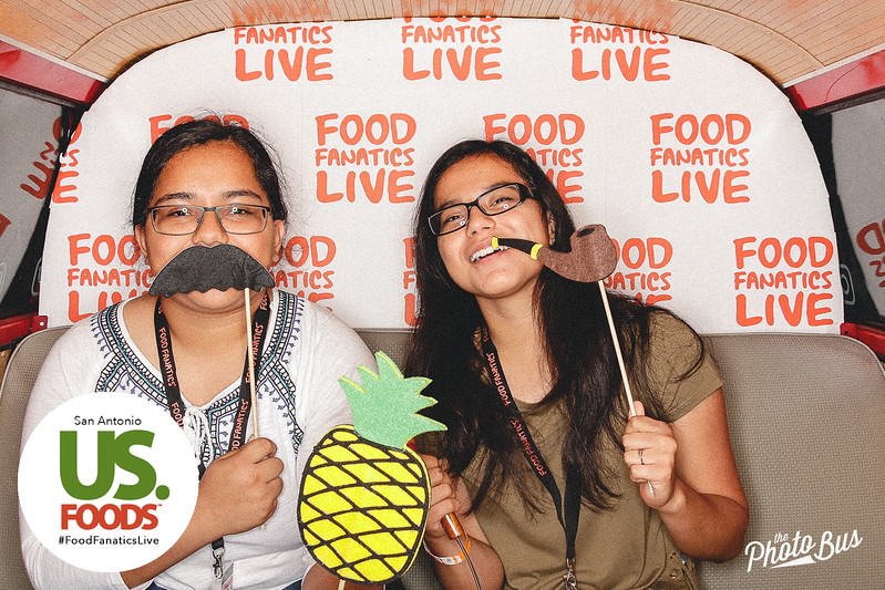 us-foods-photo-booth-267.jpg