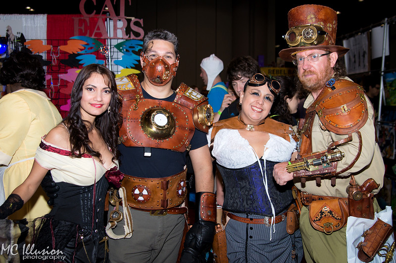 MegaCon Saturday_3402a1.jpg