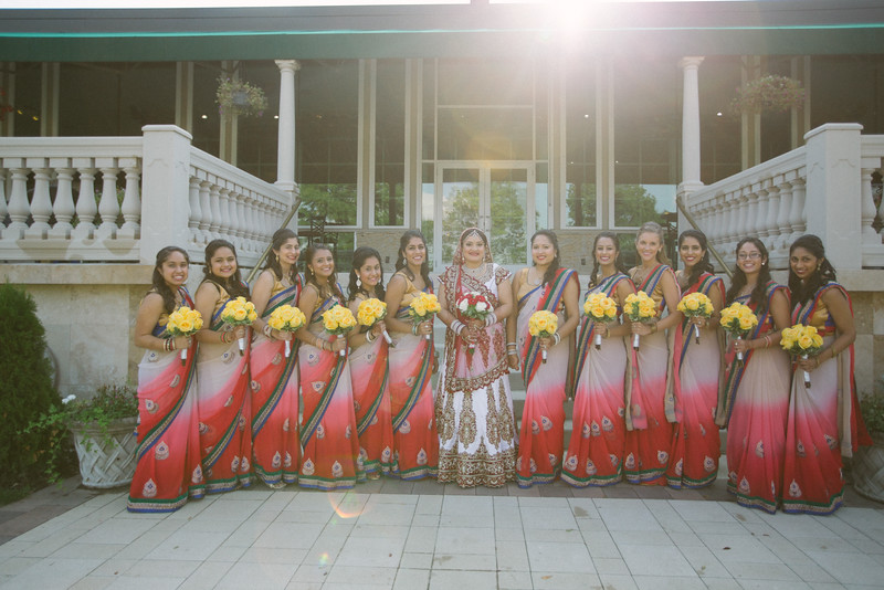 Le Cape Weddings - Niral and Richa - Indian Wedding_- 2-75.jpg