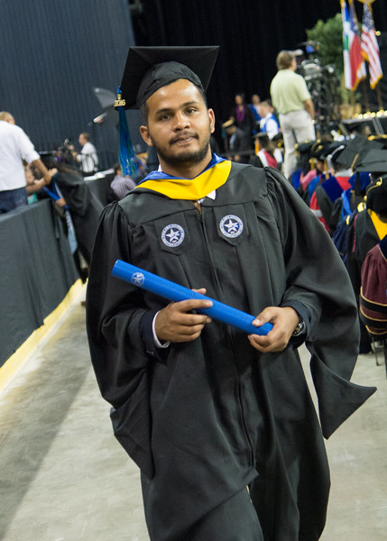 051416_SpringCommencement-CoLA-CoSE-0646.jpg