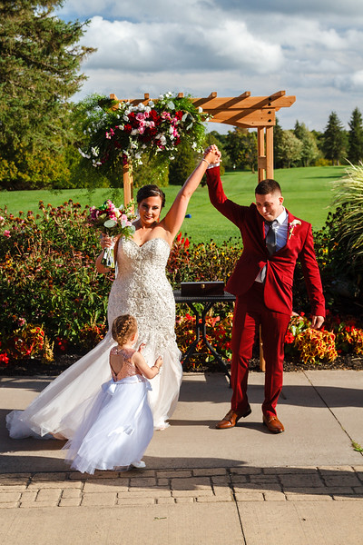 MM-Wedding-25.jpg