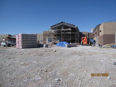 Construction - 09
