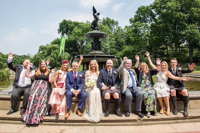Central Park Wedding - Ray & Hayley-109.jpg